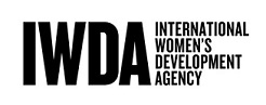 IWDA Logo