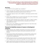 CBM Inclusion Made Easy Guide-EN_Page_01